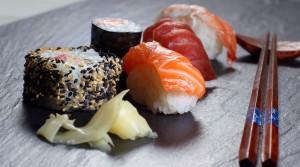 sushi-slide7-1440x802